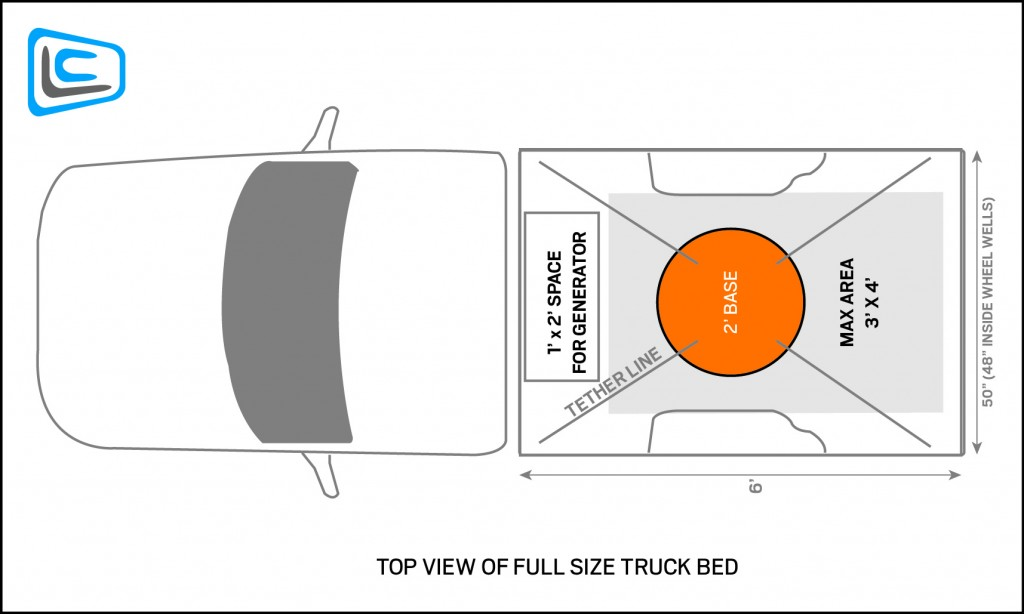 truck parade float top view2 1024x614