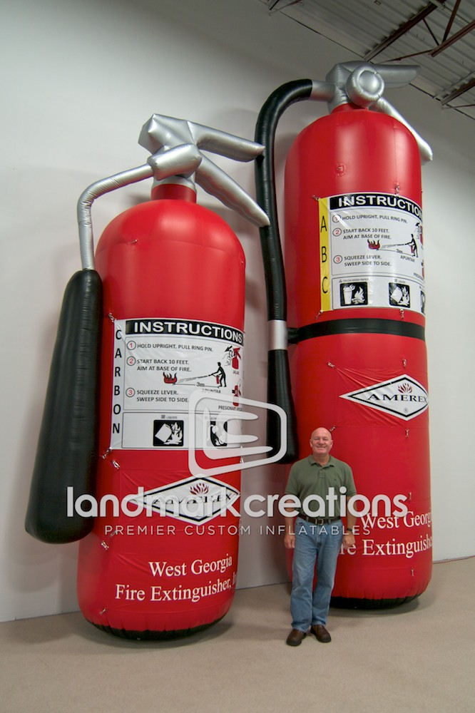 reach air medical helicopter with Fire Extinguisher L2705 on Print Outs as well Bell407 rico furthermore Fire Extinguisher L2705 as well 20150121 further Buy Telescopic Pole Rod Daiwa Aqualite Alborella 79056.