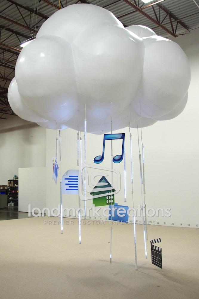 Code 42 Software Inc Inflatable Crash Plan Cloud Mobile