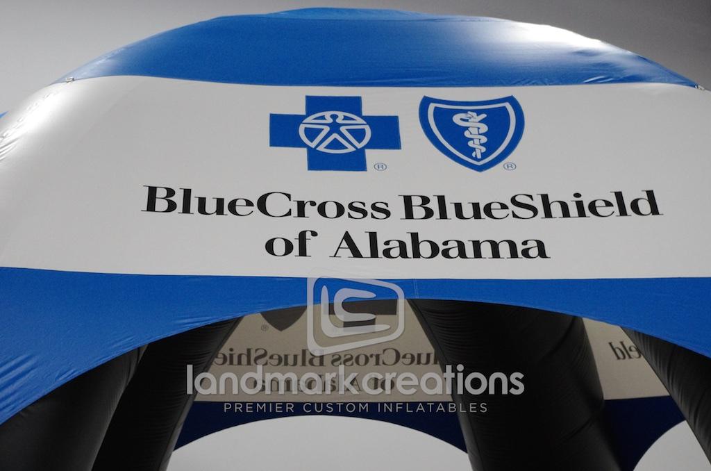 Blue Cross Blue Shield Cialis