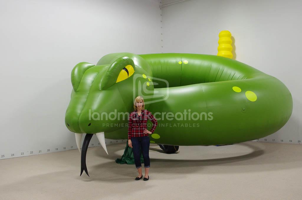 Best Inflatable Mattress