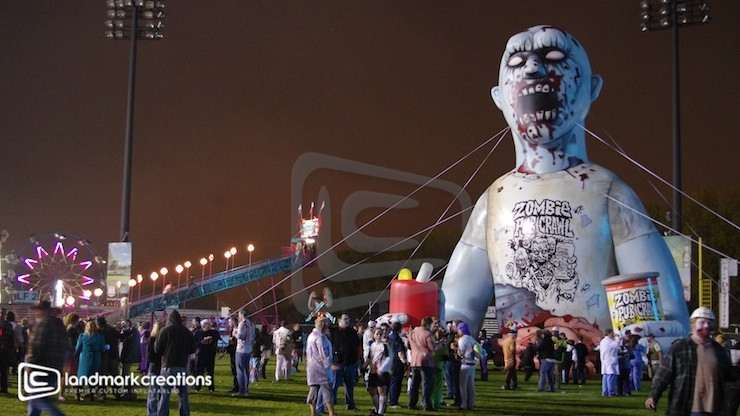 slideshow-inflatable-mascot-zombie