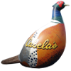 Cabela's Inflatable Pheasant
