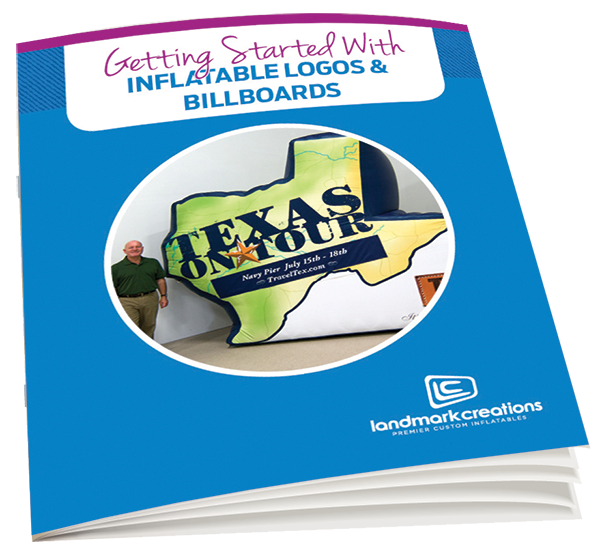 Billboards and Logos eBook