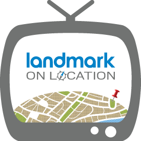 Landmark on Location